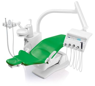 Kavo ESTETICA™ Primus 1058 Behandlungseinheit dental chair riunito odontoitrico Zahnarztstuhl
